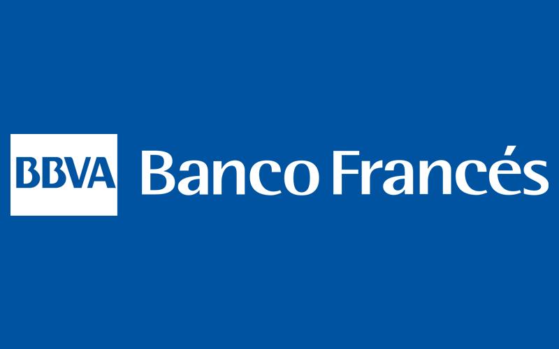 bancofranceslogoopt2 don bosco norte argentina