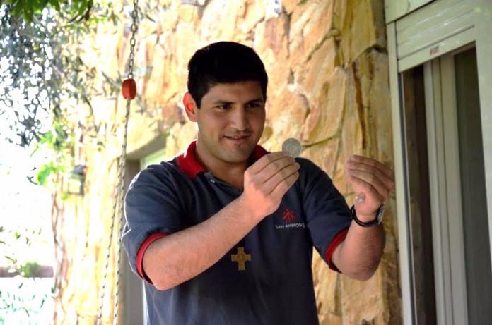 El arte de maravillar a los jóvenes - Don Bosco