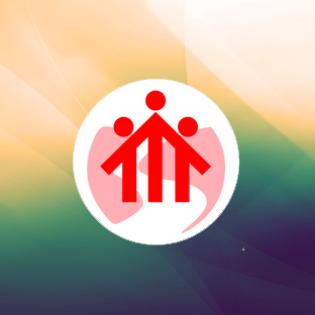 Nuevas profesiones religiosas: crece la comunidad salesiana