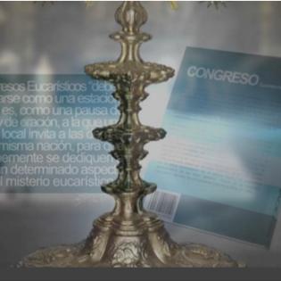 Inscripciones para el Congreso Eucarístico Nacional