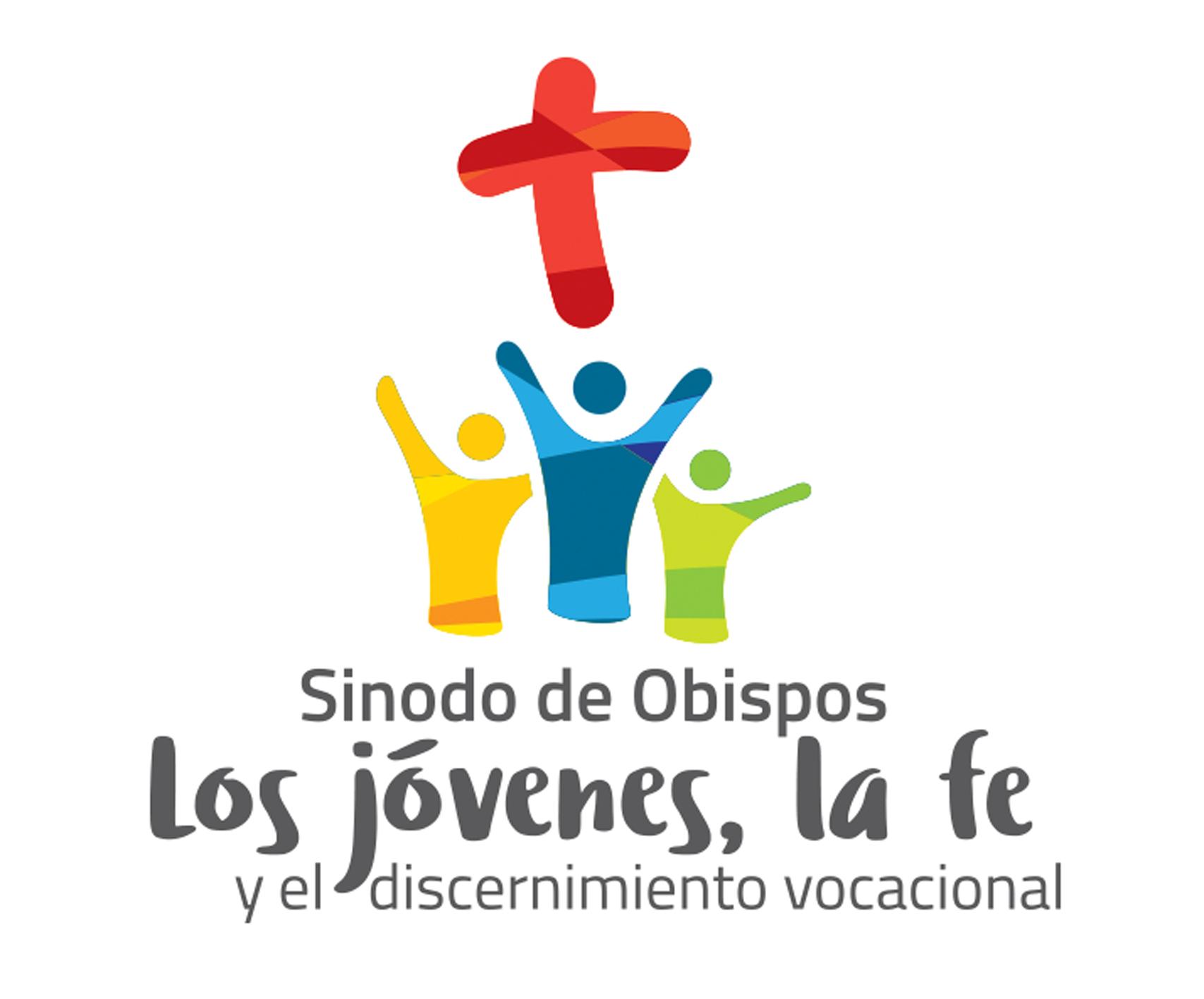 Resultado de imagen para sinodo de obispos 2018