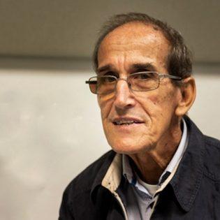 """P. Antonio Fernández: """"Los jóvenes me enseñaron a ser salesiano"""""""