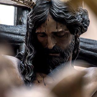 ¿Cómo huele mi fe?