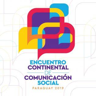 Encuentro Continental de Comunicación Social
