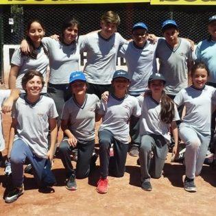 Paraná: Hay equipo