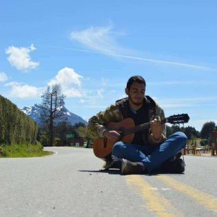Evangelizar con la música: más allá de las cuatro paredes