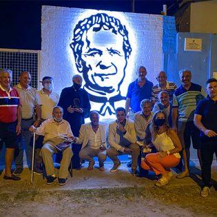 Don Bosco: símbolo de la Iglesia que mira al sur