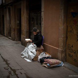 Día del libro en Argentina