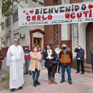 Carlo Acutis: Vale la pena ser santos