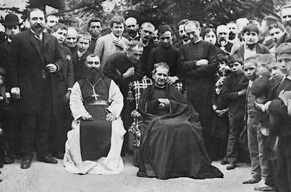 DON_BOSCO_en_Barcelona_1886